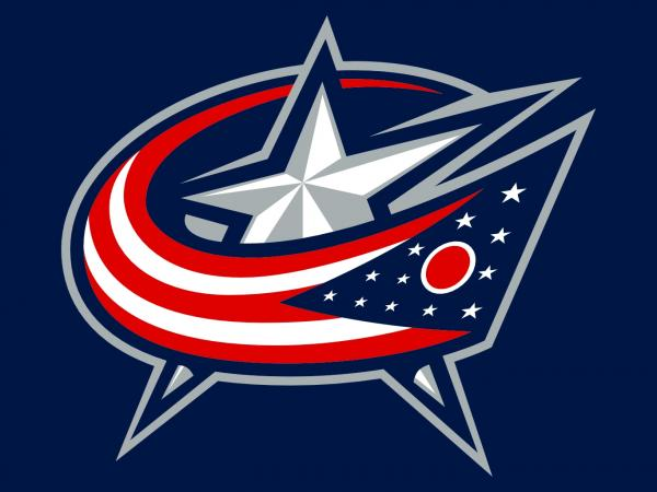 preview Columbus Blue Jackets
