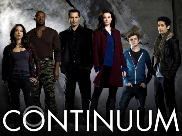 preview Continuum