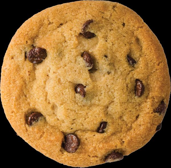 preview Cookie