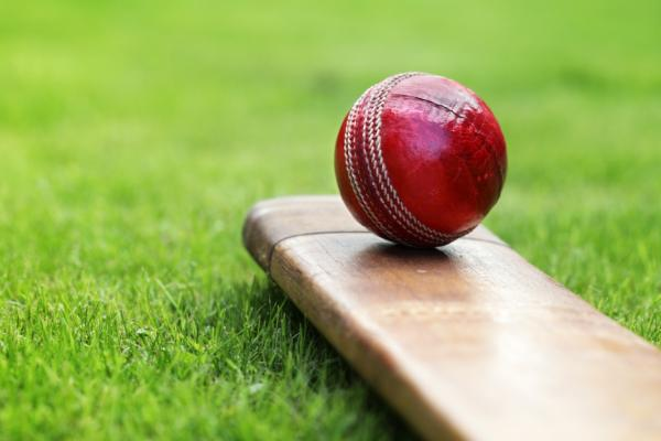 preview Cricket