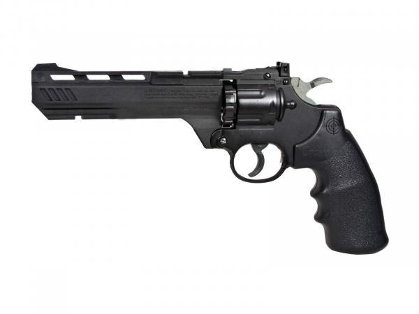 preview Crossman Air Pistol