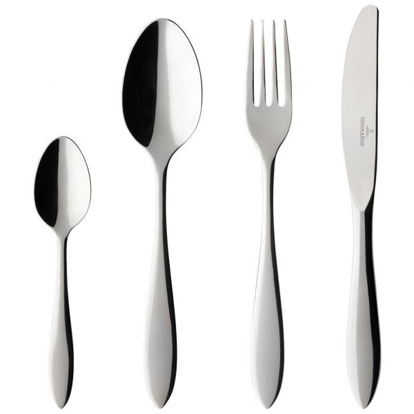 preview Cutlery