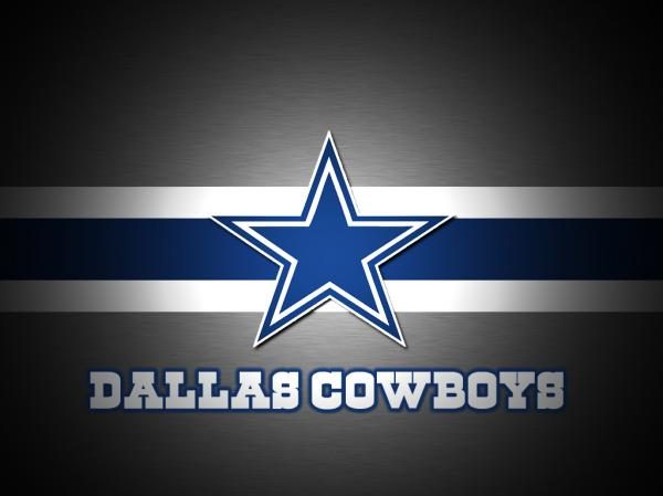 preview Dallas Cowboys