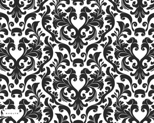 preview Damask
