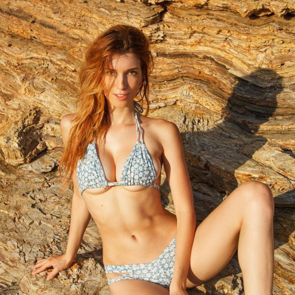 preview Dani Thorne