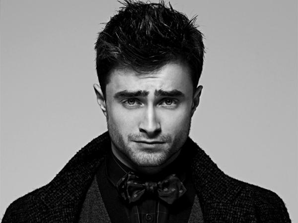 preview Daniel Radcliffe