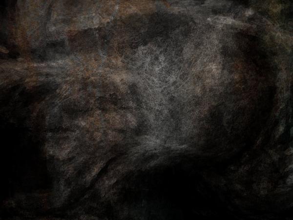 preview Dark Textures
