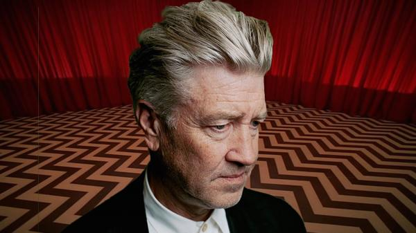 preview David Lynch