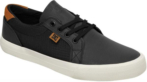 preview DC Shoes