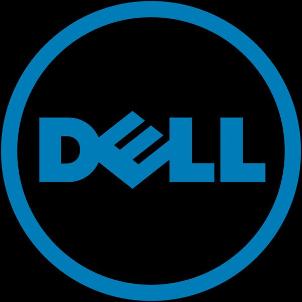 preview Dell