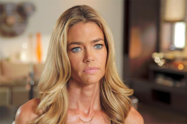 preview Denise Richards
