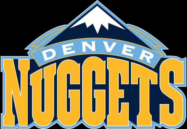 preview Denver Nuggets