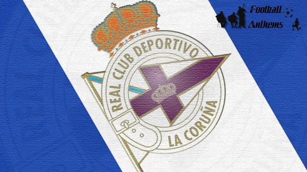 preview Deportivo De La Coruña