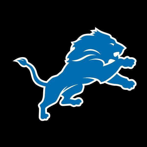 preview Detroit Lions