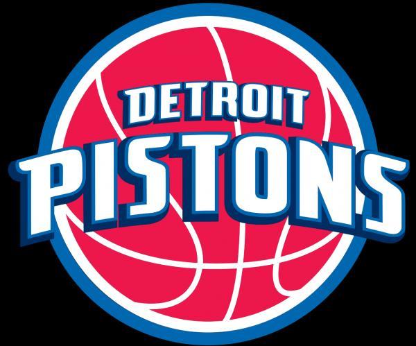 preview Detroit Pistons