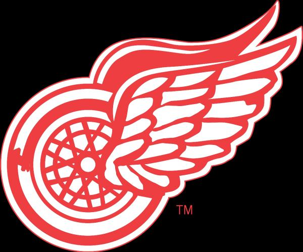 preview Detroit Red Wings