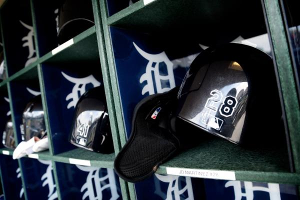 preview Detroit Tigers
