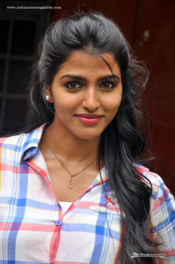 preview Dhansika