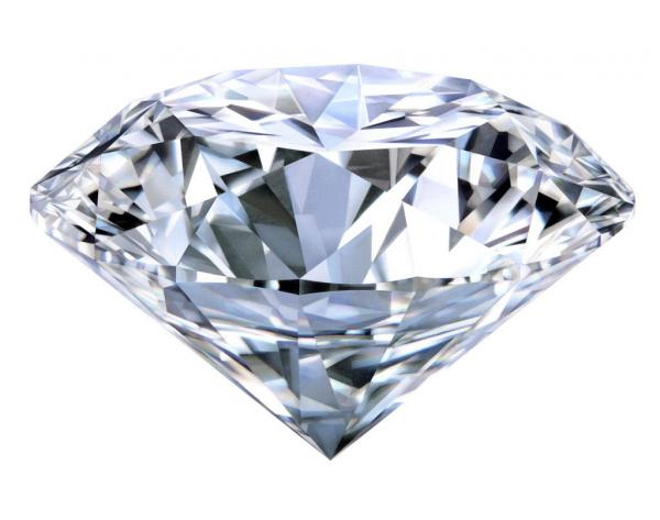 preview Diamond