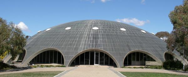 preview Dome