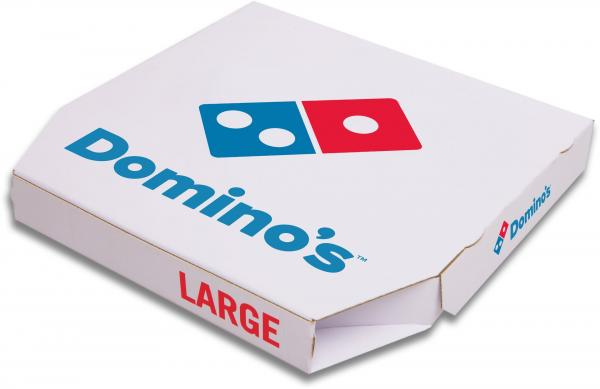 preview Dominos