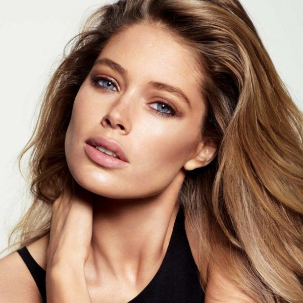 preview Doutzen Kroes