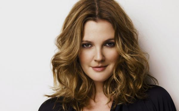 preview Drew Barrymore