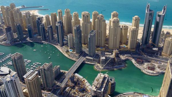 preview Dubai