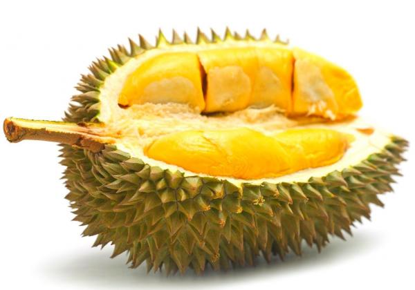 preview Durian