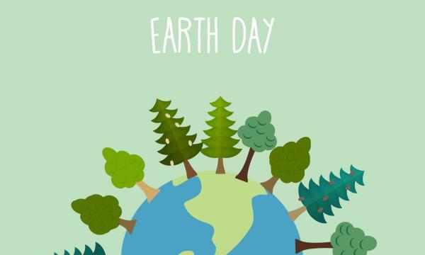 preview Earth Day
