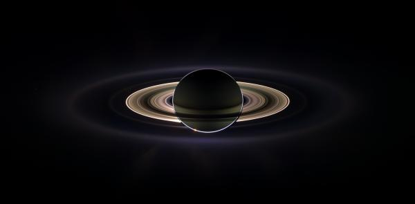 preview Saturn