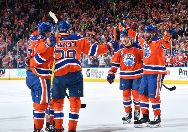 preview Edmonton Oilers