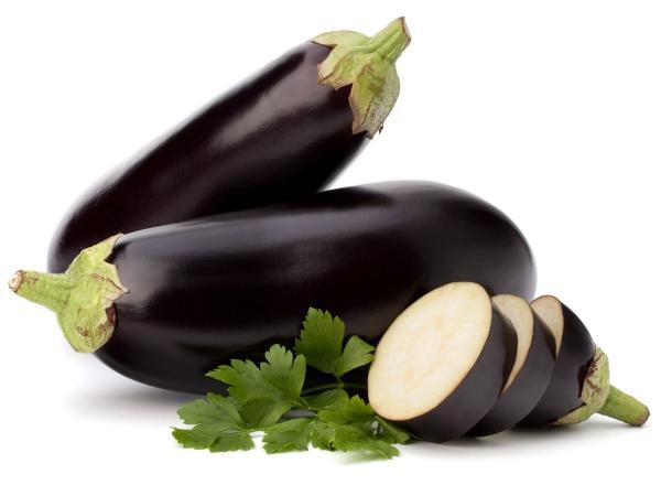 preview Eggplant
