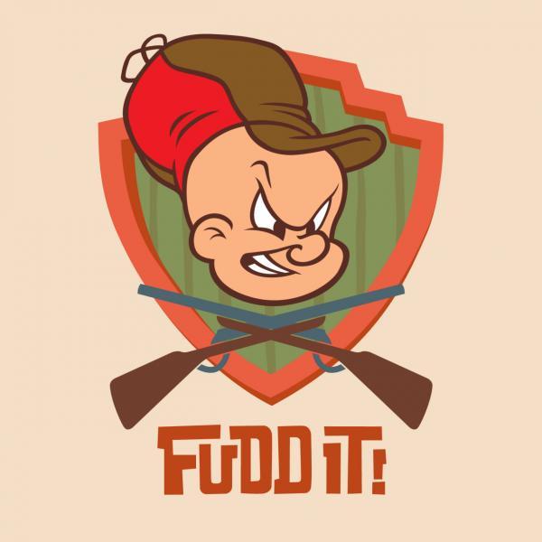 preview Elmer Fudd