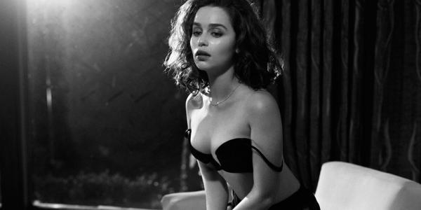 preview Emilia Clarke