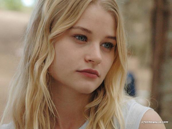 preview Emilie De Ravin