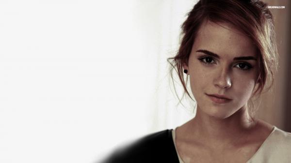preview Emma Watson