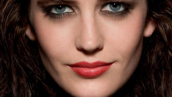 preview Eva Green