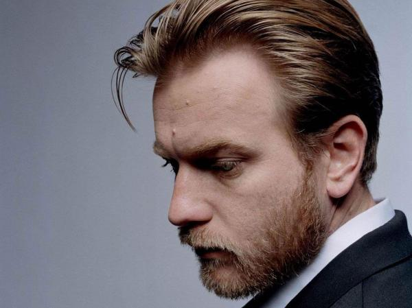 preview Ewan McGregor