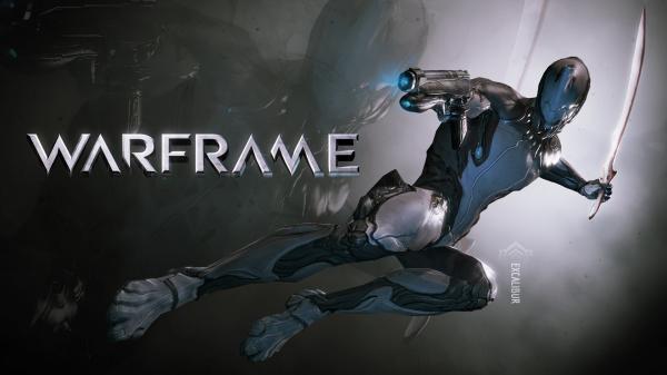 preview Warframe