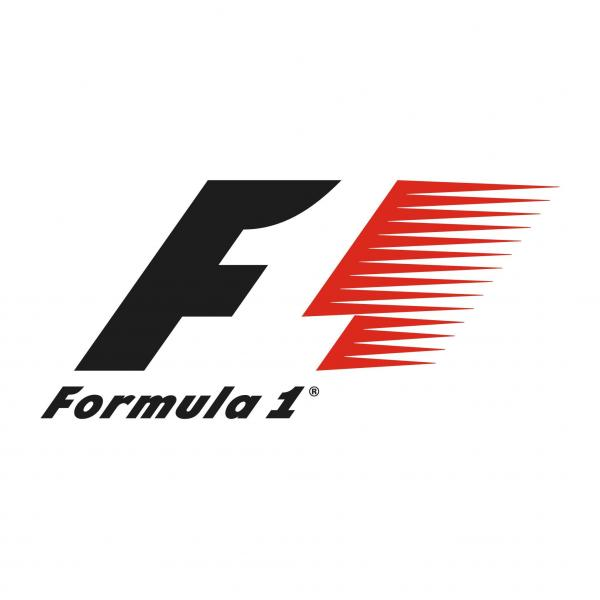 preview F1