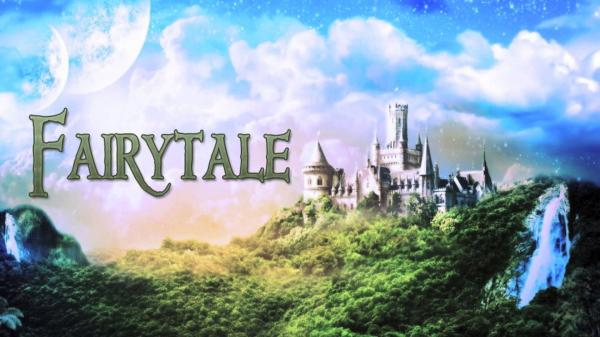 preview Fairy Tale