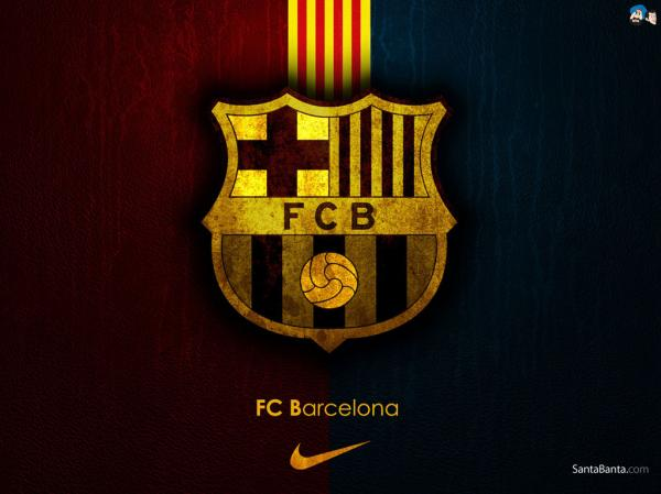 preview FC Barcelona