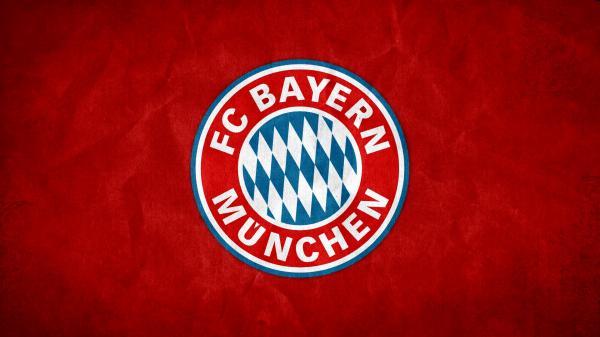 preview FC Bayern Munich