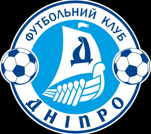 preview FC Dnipro Dnipropetrovsk