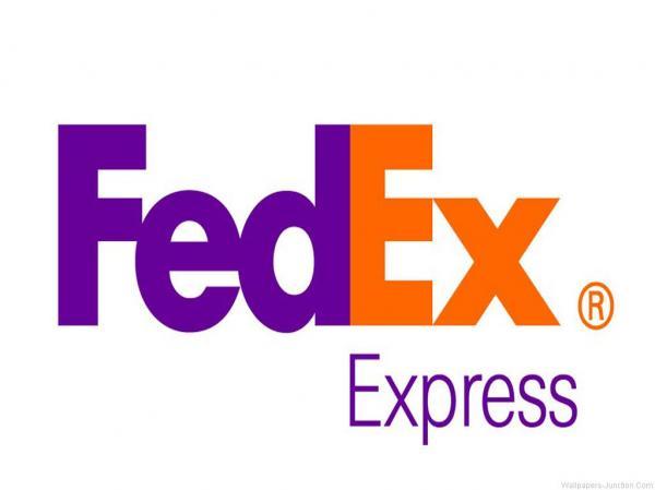 preview Fedex