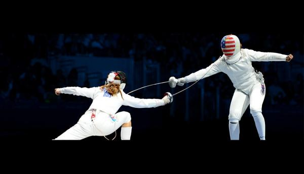 preview Fencing