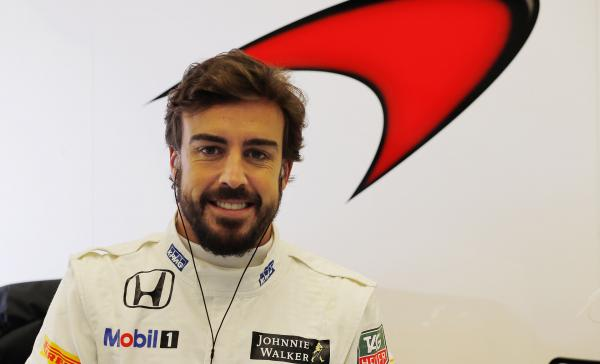 preview Fernando Alonso