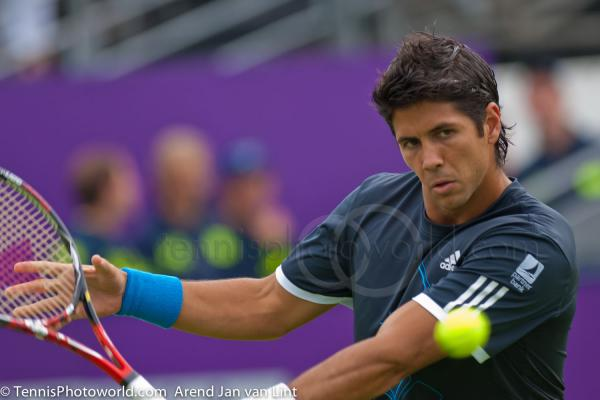 preview Fernando Verdasco