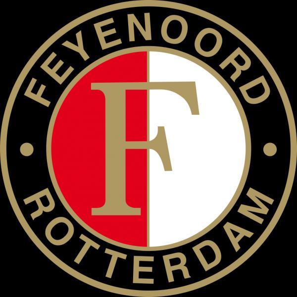 preview Feyenoord